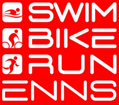SwimBikeRun-Logo